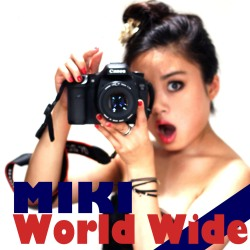 About Miki