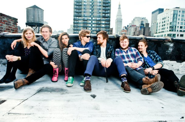 OfMonstersandMen