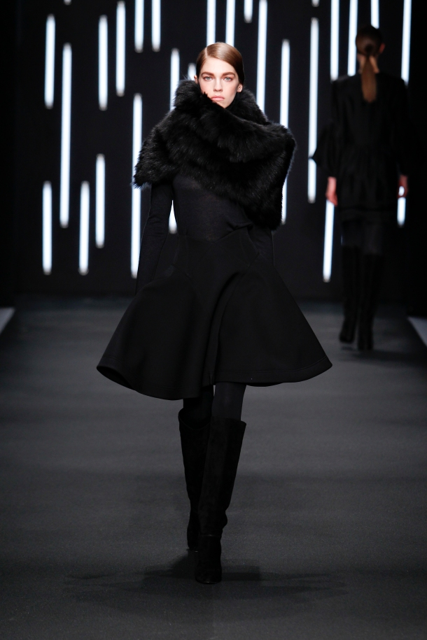 pascal_millet2013-14FW_ON_0390