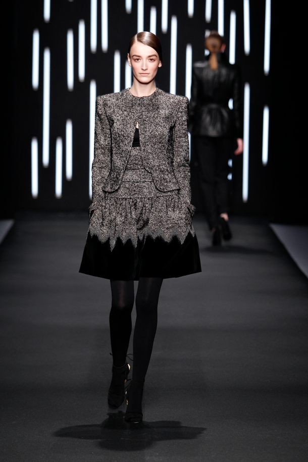 pascal_millet2013-14FW_ON_0627