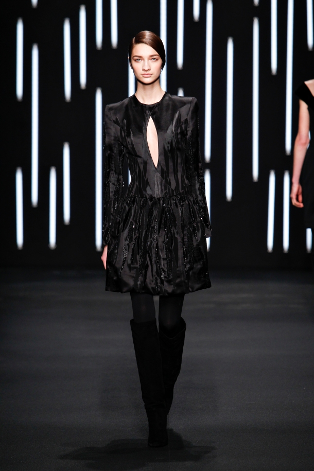 pascal_millet2013-14FW_ON_0804
