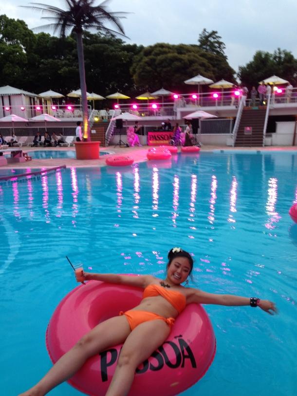 pasoa-hotel new otani