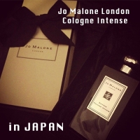 Jo Malone London Cologne Intense