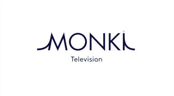 monki tokyo