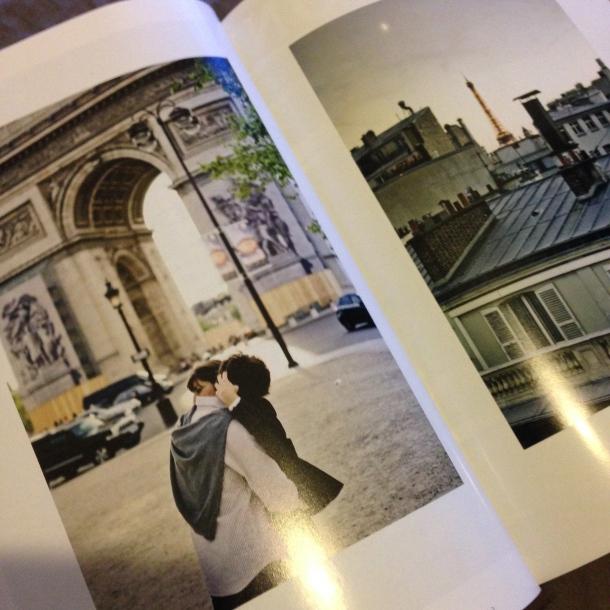 my little parisienne 2013 10 japan