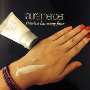 laura mercier flawless has many faces