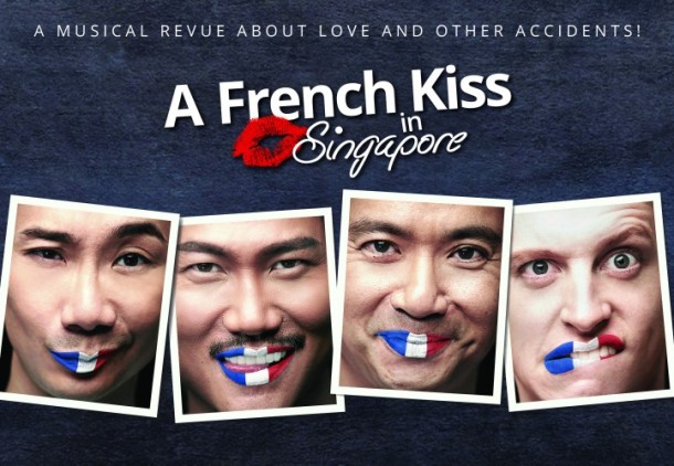 A-French-Kiss-in-Singapore_Hero-image_landscape-722x500