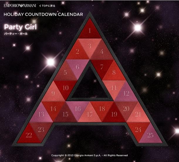EA_pc_calender_partygirl