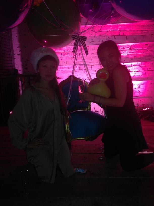 Alice + Oliver Omotesando