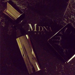 "Beauty cosme ""made in Japan"" by MADONNA"