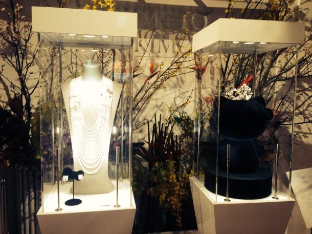 sanrio expo 2014