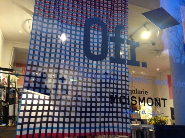 moismont 2014-15fw