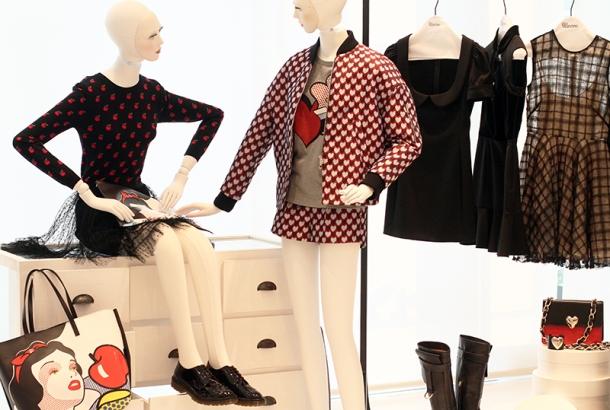 red valentino 2014-15fw 4