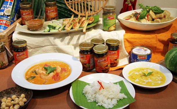 ayam curry club4
