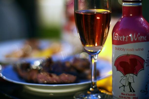 barokes wines australia5