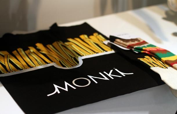 monki 2014 15fw8
