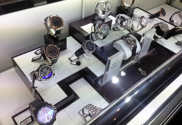 corum japan watch3