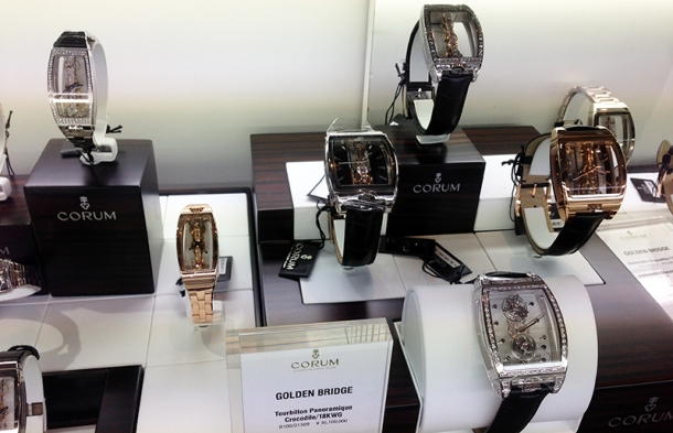 corum japan watch4