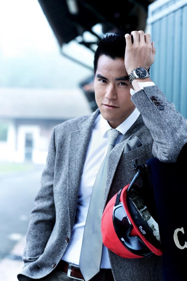 Eddie_Peng_CC_0106_PR