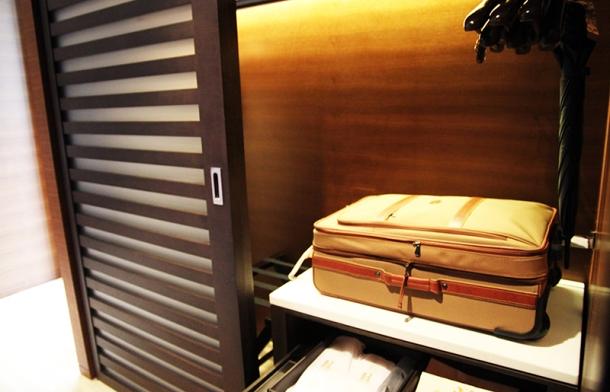 "HOW LUXURY HOTEL ""The Langham Xintiandi""2"