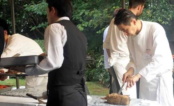 14juillet-ambafrance-jp10