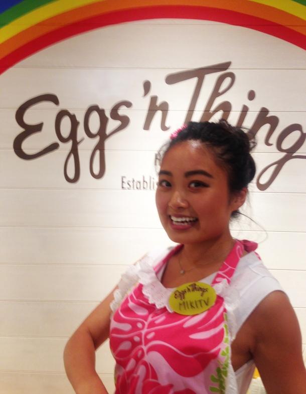 eggs-n-things-odaiba11