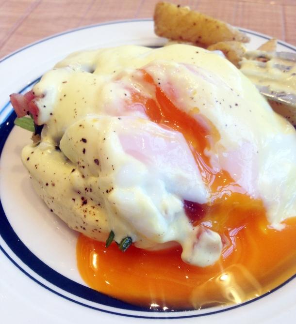 eggs-n-things-odaiba13