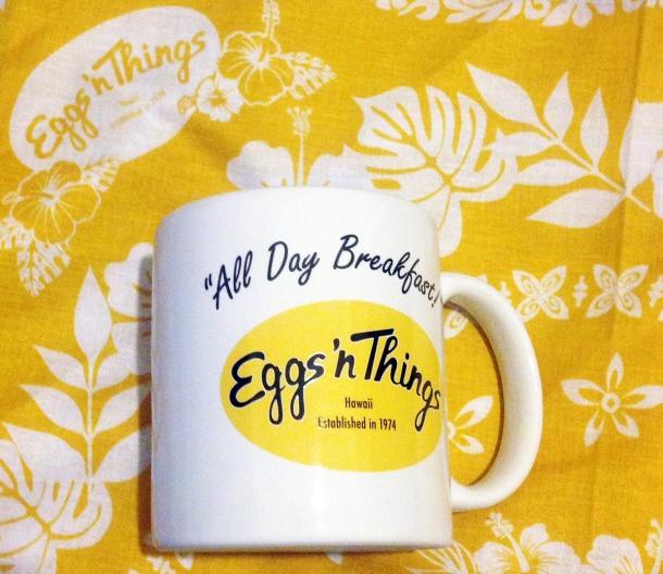 eggs-n-things-odaiba17