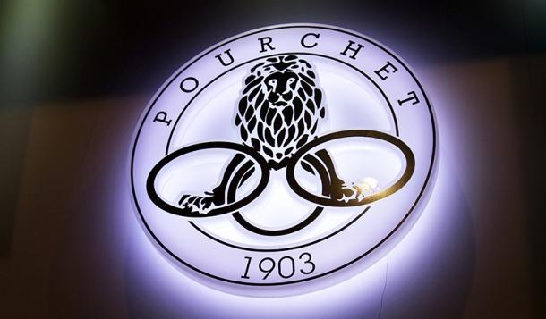 Pourchet8