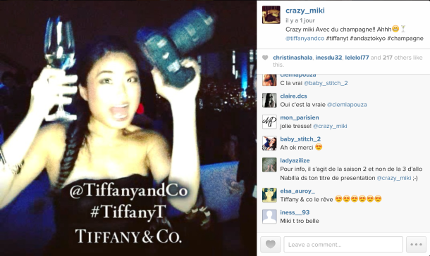 instagram.com/crazy_miki
