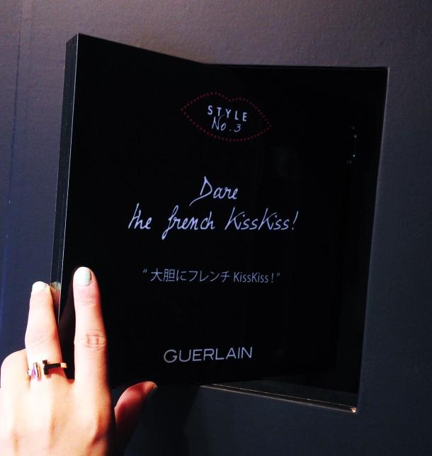 GUERLAIN-kisskiss3