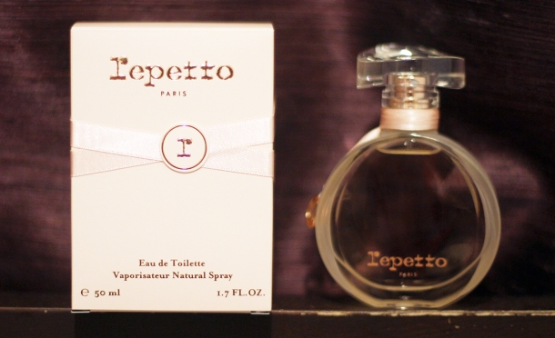 repetto-fregrance