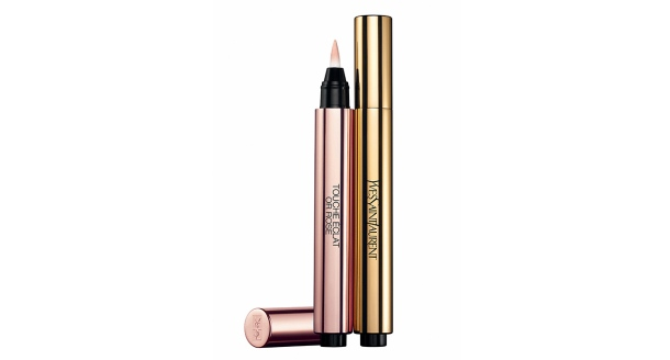YSL Beauty-Touche_Eclat OR ROSE v1