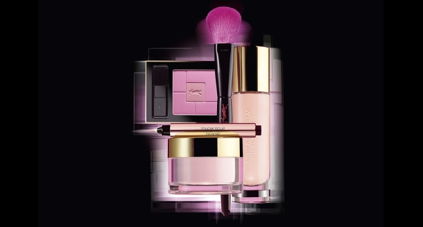 ysl-rose-Lumiere Passion