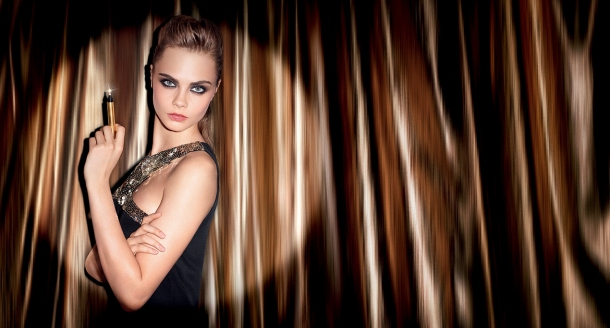 ysl-TOUCHECLAT-cara-delevingne