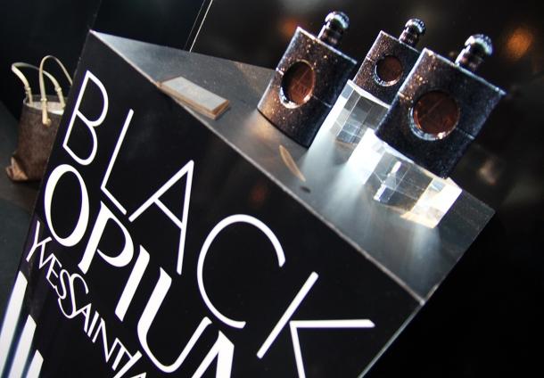 Black Opium YSL 2014 vfno1