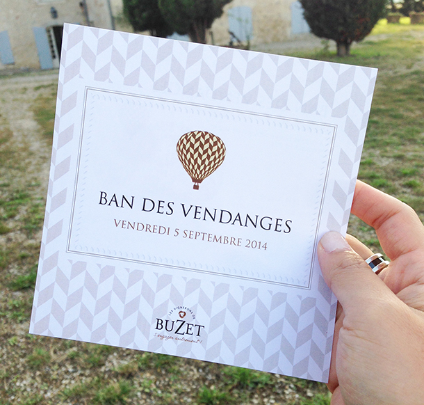 Buzet Oniric vendange 2014 oct14