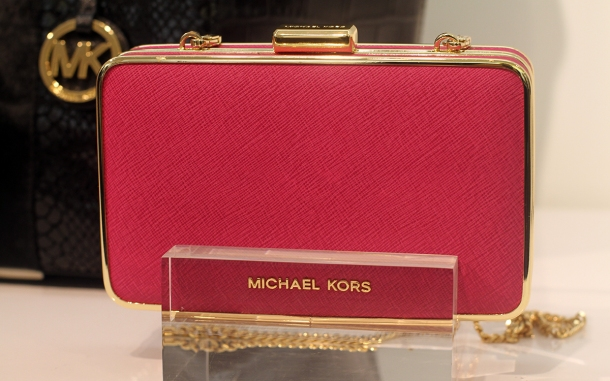 Michael Kors 2014 holliday2