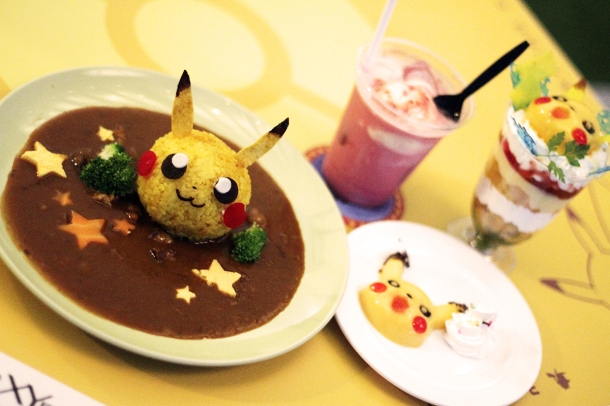 pokemon-cafe1