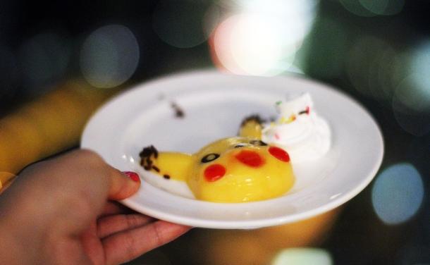 pokemon-cafe11
