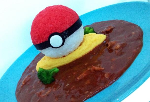 pokemon-cafe17