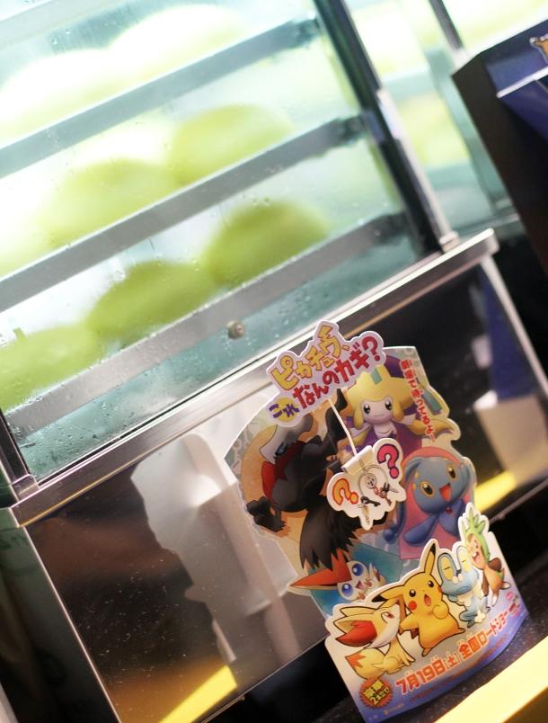 pokemon-cafe5