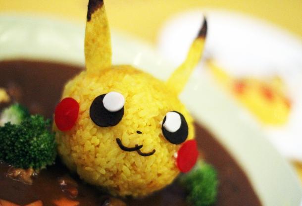 pokemon-cafe7