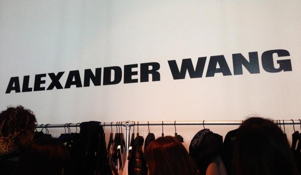 alexanderwang_hm_shoppingparty-tokyo7