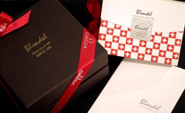 blondel chocolat 1