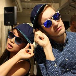 Future classics fashion style byKapok