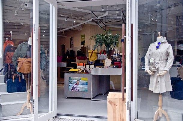 店外kapok-jp-0121