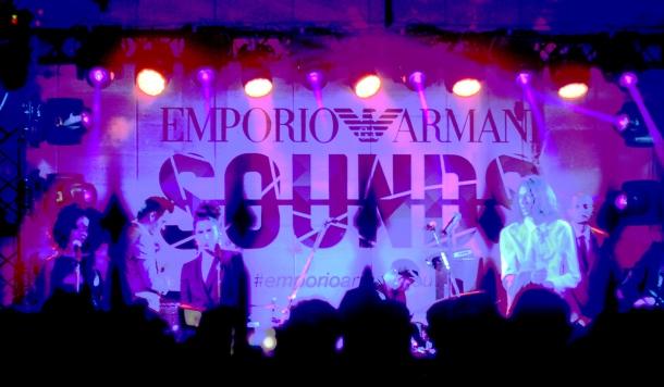 emporio-armani-sounds1