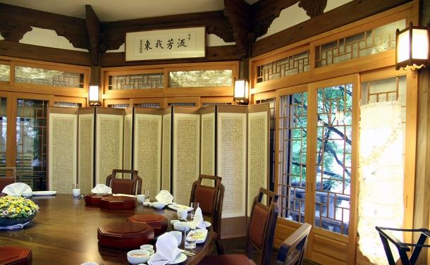 hanbokhouse2