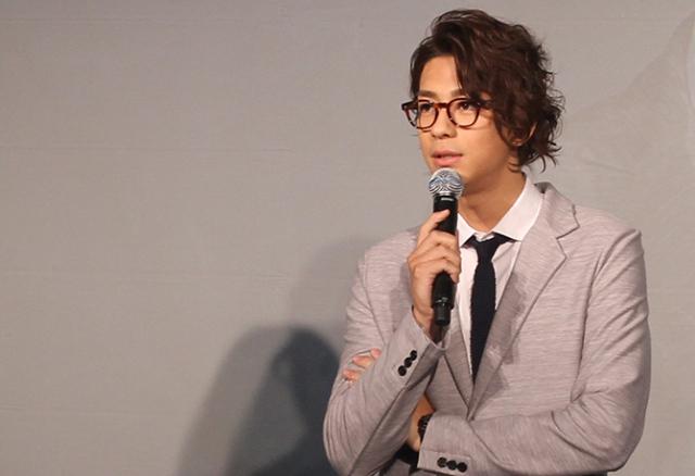 Japanese new cosme brand DECIEL3